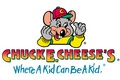 Chuck E. Cheese's - chuck-e-cheeses photo