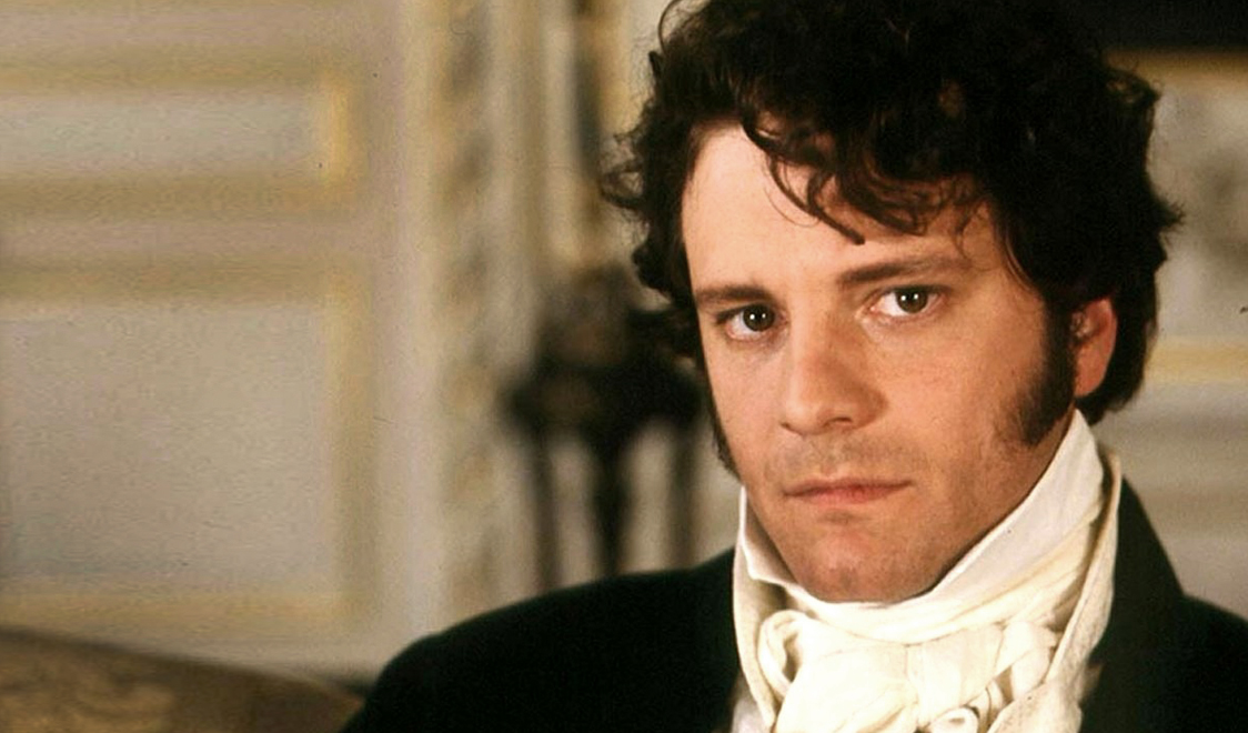 Period Drama Men Bilder Colin Firth As Darcy Hd Hintergrund And