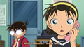 Conan figures it out !!!  (Eps 751-752) - detective-conan photo