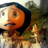 Coraline Jones