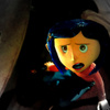 Coraline bức ảnh called Coraline Jones