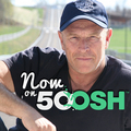 Corbin Bernsen on 5oosh - psych photo