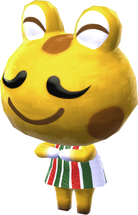 animal crossing new leaf images cousteau fond d écran and