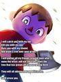 Creepiest chracater ever - super-smash-bros-brawl photo