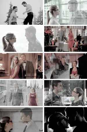 Cry olicity