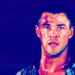 Curt Vaughan - chris-hemsworth icon
