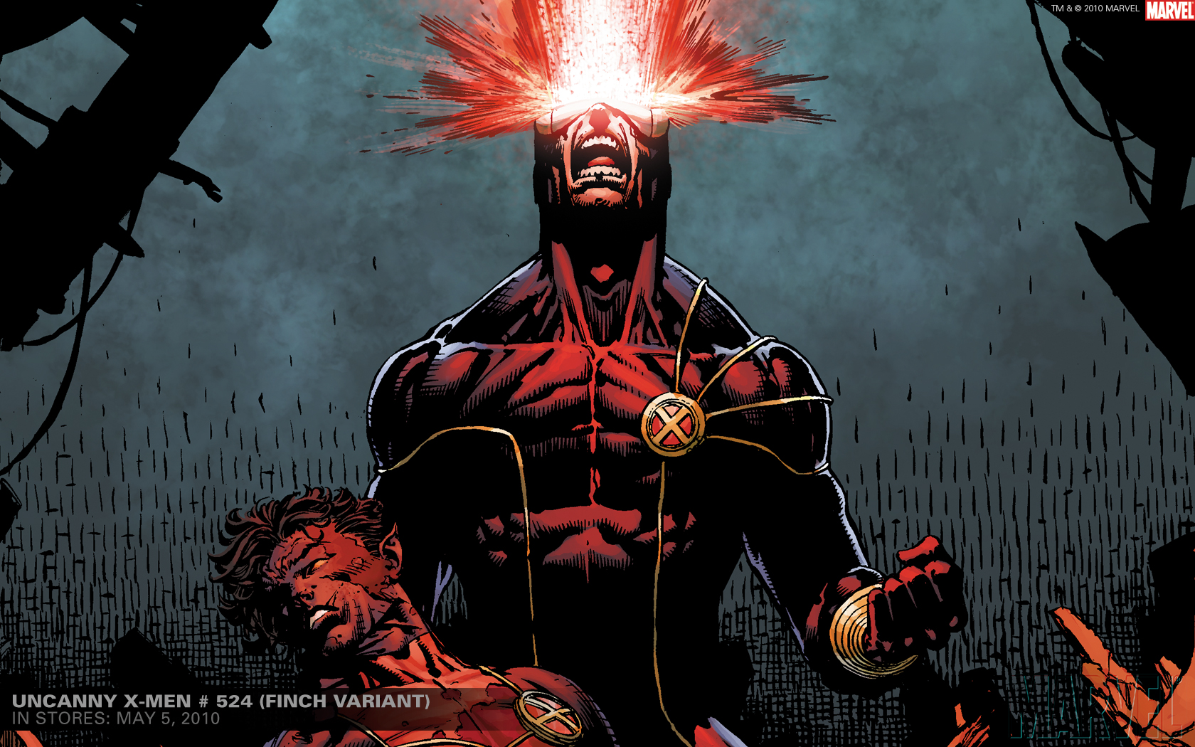 Cyclops Images Cyclops Scott Summers Wallpapers Hd Wallpaper And
