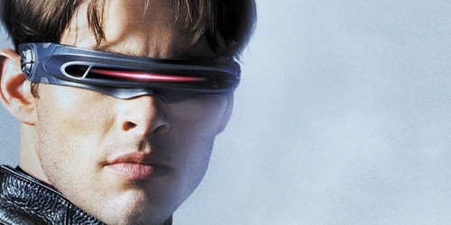 http://images6.fanpop.com/image/photos/37900000/Cyclops-Scott-Summers-wallpapers-cyclops-37997285-500-250.jpg