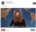 Daniel Radcliffe latest Post On Google Plus (Fb.com/DanieljacobRadcliffefanClub) - daniel-radcliffe photo