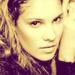 Daniela Ruah - daniela-ruah icon