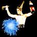 Darren Criss - darren-criss icon