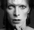 David Bowie - hottest-actors photo