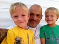 David Labrava and the Londos