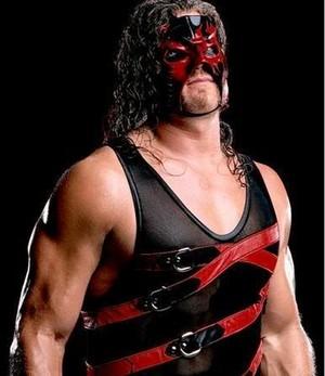 Deadly Kane