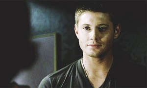 Dean Winchester ♦