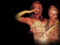 Death Becomes Her - death-becomes-her wallpaper