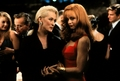 Death Becomes Her - death-becomes-her photo