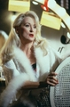Death Becomes Her - meryl-streep photo