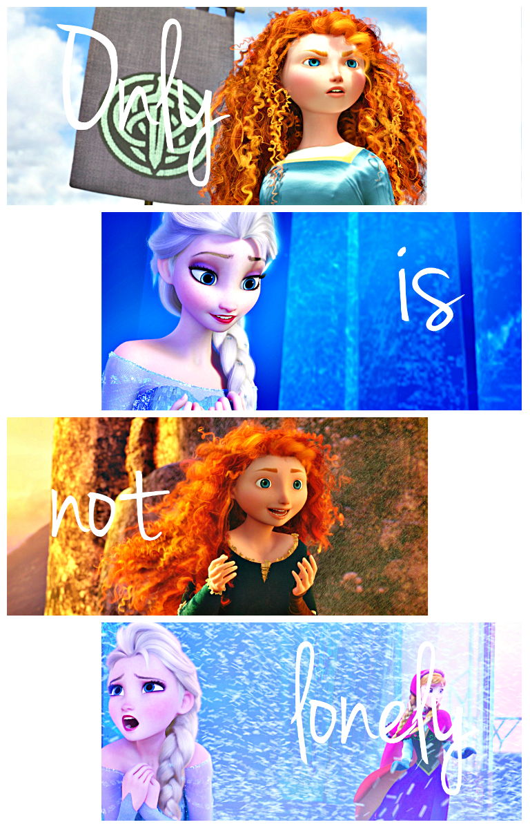 Dedication To Disney S Single Princesses Disney Princess Photo