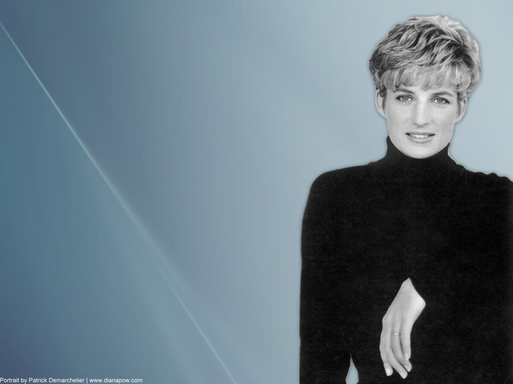 princess diana a life changer Princess diana was more than a beautiful woman that the world loved this courageousness has been passed on to her children who are continuing her work everyday that is why her legacy lives.