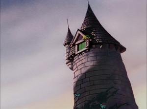 Дисней Screencaps - Cinderella.