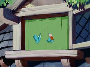 ディズニー Screencaps - Cinderella.