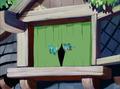 Disney Screencaps - Cinderella. - cinderella photo