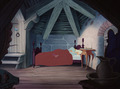 Disney Screencaps - Cinderella. - cinderella photo