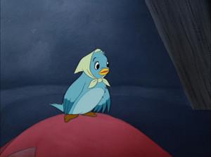 迪士尼 Screencaps - Cinderella.