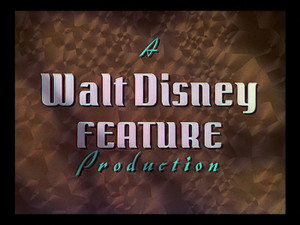 Disney Screencaps - SWATSD.