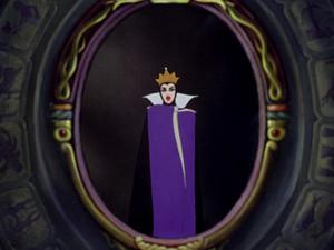 Disney Screencaps - SWATSD.