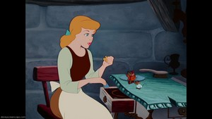 Disney Screencaps.