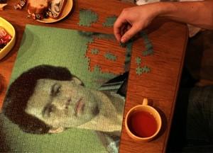 Double J puzzle