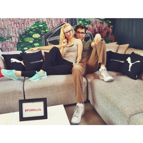 Dove Cameron wallpaper containing a living room, a family room, and a drawing room titled Dove Instagram Pics