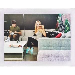 colomba Instagram Pics