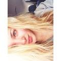 Dove Instagram Pics