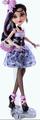 Duchess Swan Doll