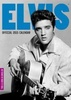 Elvis Presley foto called ELVIS MON PREFERE MONICA
