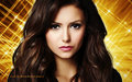 Elena and Katherine Wallpaper - katherine-pierce-and-elena-gilbert wallpaper