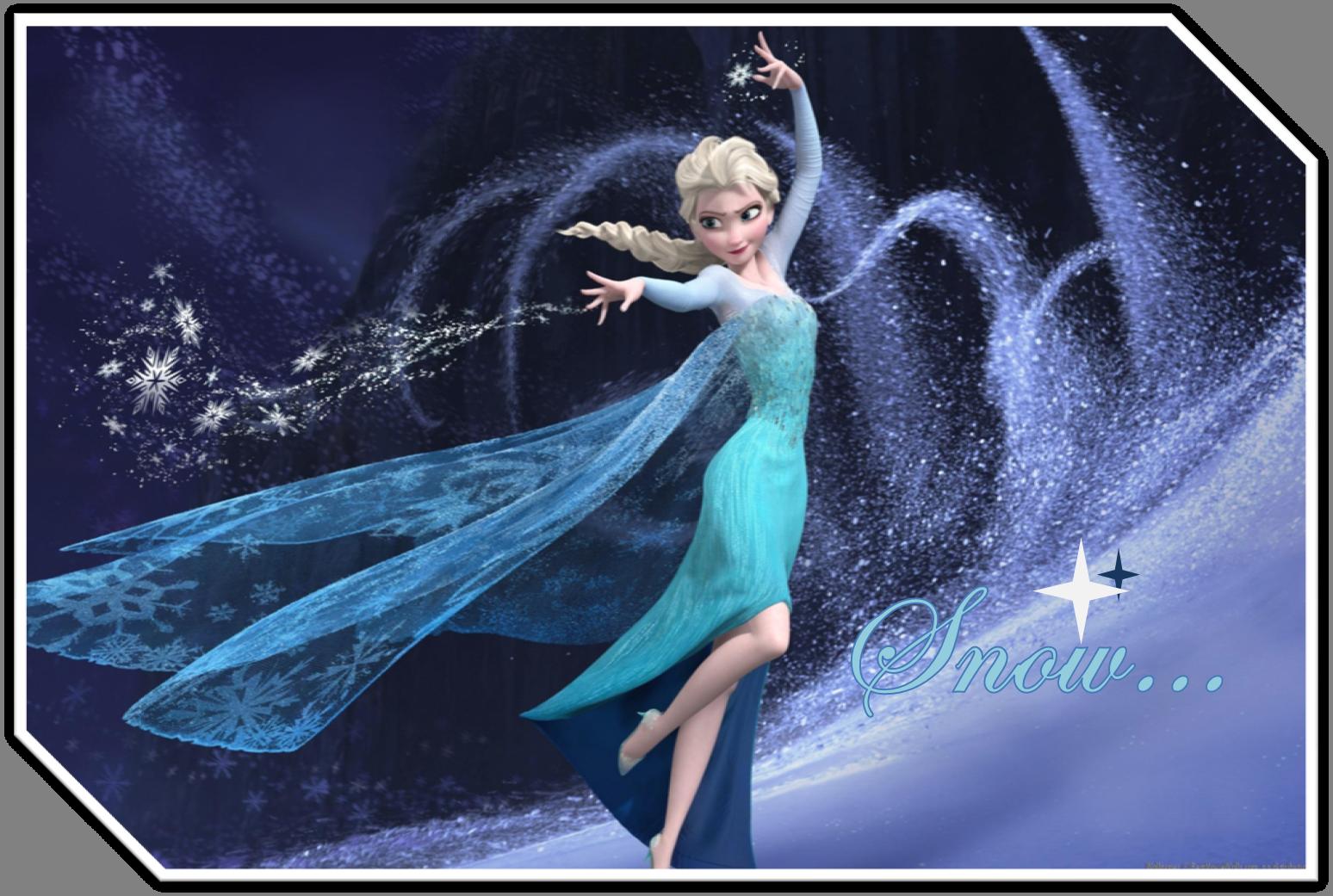Elsa pic