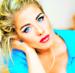 Emily Bett Rickards - For Elly (lunajrv)