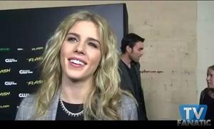 Emily!!!!!!!!!!!