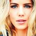 Emily ikon-ikon for Joy ♥
