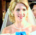 Emily in Nickelback's Never Gonna Be Alone musique Video