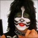 Eric Singer - kiss icon