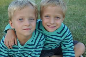 Evan[left]