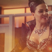 Evil Queen - once-upon-a-time icon