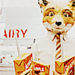 Fantastic Mr. Fox - fantastic-mr-fox icon