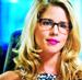 Felicity Smoak - The Flash