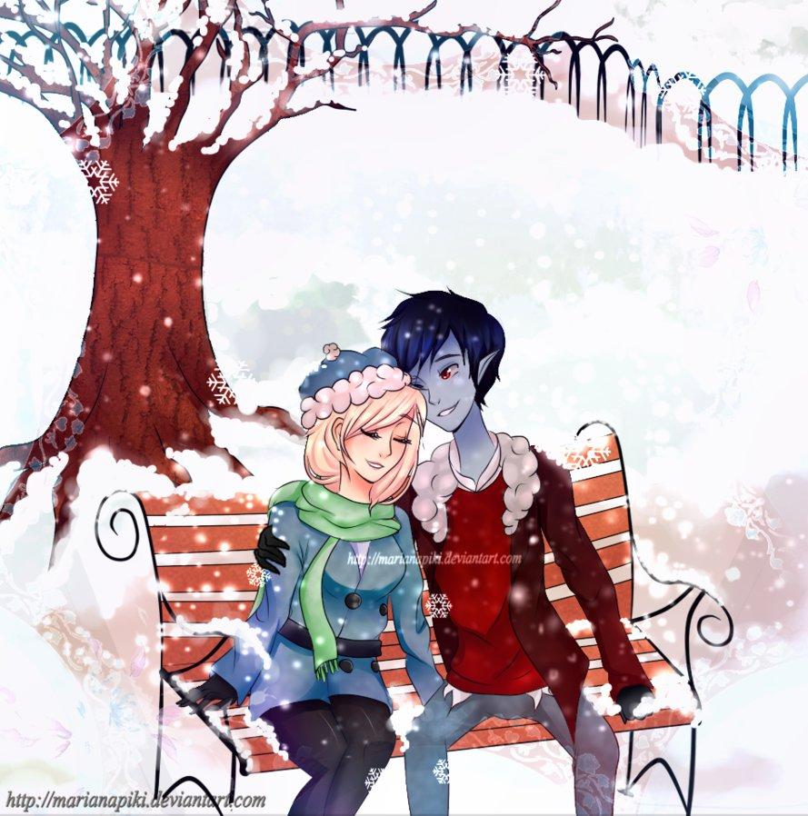 Fiolee Christmas